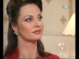 Клуб бывших жен - Ирина и Анатолий