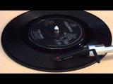 Ray Barretto - Ritmo Sabroso - Columbia DB 7051