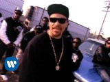 ICE T - Mind Over Matter (Video)
