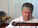 У пошуках істини. Микола Павленко топ-менеджер епохи НКВС 2009