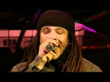 Damian Marley and Ziggy Marley - It was Written