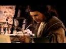 BBC Леонардо Да Винчи Я хочу сделать чудо 2 of 2 Rus