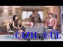▐►Bu Seherde QizlGul 2014 - Qizil Gul [HD]◄▌
