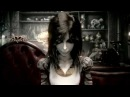 Alice Madness Returns Her Name is Alice Madness Cut