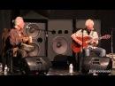 John Densmore Robby Krieger LIVE AT LACMA