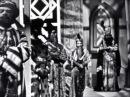 Смерть Вазир-Мухтара-2 часть