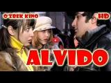 Alvido (uzbek film)   Алвидо (узбекфильм)
