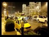 Песня про Баку,про друзей.Джейхун Бакинский.