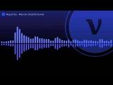 Meg &amp Dia - Monster (DotEXE Dubstep Remix)