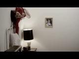 PVRIS - White Noise (Official Music Video)