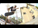 Shaun Baptista's Atlas Part
