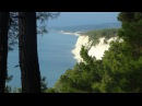 Бетта ВидеоОбзор курорта