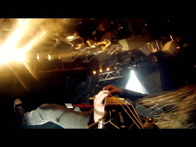 Sister Sin - Rock N Roll (Motörhead Cover) ft. Doro