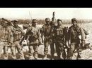 Радисты бригады спецназ