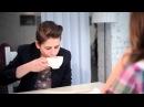 SIMPLE STUFF - ТАМ ТАМ (официальный клип)