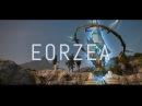 Final Fantasy XIV: ARR - Eorzea