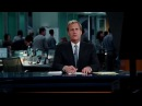 The Newsroom Season 1 - Trailer 1 HBO