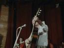 Dean Reed Rock 'n' Roll Medley