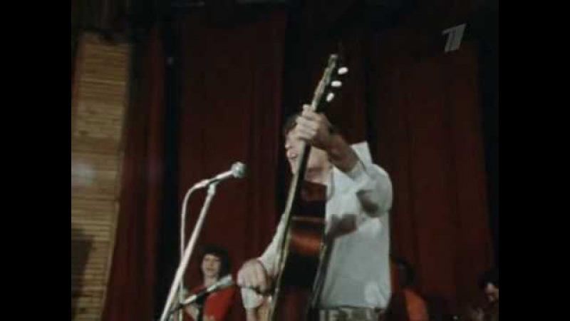 Dean Reed-Rock n Roll-Medley
