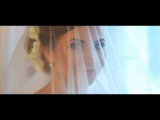 Yulia & Roman - Highlights