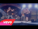 AC/DC - Let There Be Rock from Live at River Plate