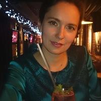 Анна Шелудько