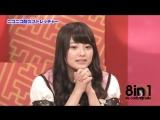 Японское ТВ-шоу - крутят колесо, и девушки раздвигают ноги  Another WTF Japanese game show Spread Your Legs