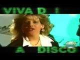 C.C. Catch - Cause You Are Young (Viva Disco Remix)