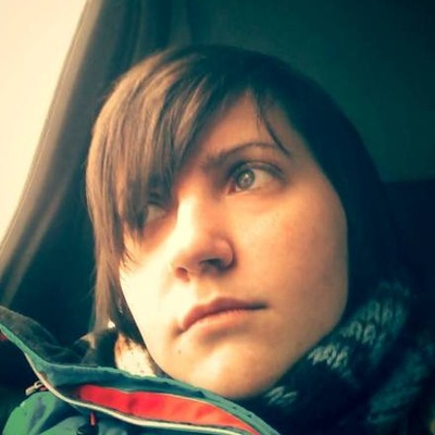 Nastya Flue