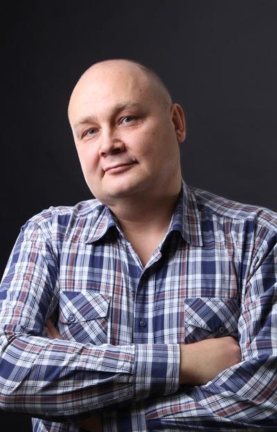 Виктор Шевчик