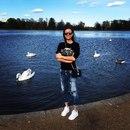 Каролина Севастьянова фотография #32