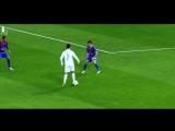 Cristiano Ronaldo ● TOP 10 Long Shot Goals Ever - 2003-2015 HD