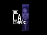 «Всё сложно в Лос-Анджелесе» 1 сезон 2012 / Трейлер 2