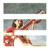 E:\music\India
