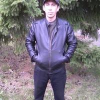 Sergey Trapeznikov