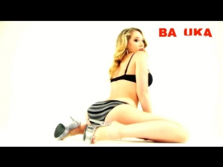 DVJ BAZUKA - Poizon [Episode 293] www.bazuka.tv