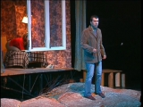Евгений Гришковец - Планета (2005)