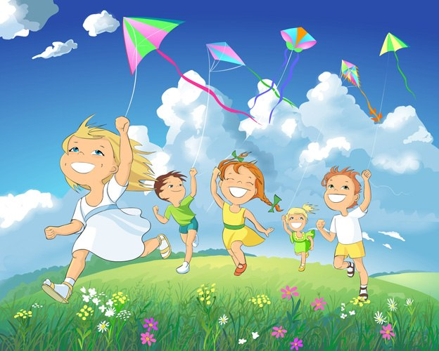 Афиша Владивосток 7дек(Вс) проведем мастеркласс детям) Кто с нами?