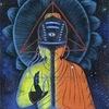 Кибер Буддизм / Cyber Buddhism