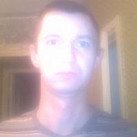 Sergey Chebyshev