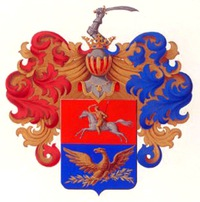ANOrlovsky
