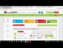 Internetda kuniga 500 dolir ishlash Smart profit (1)
