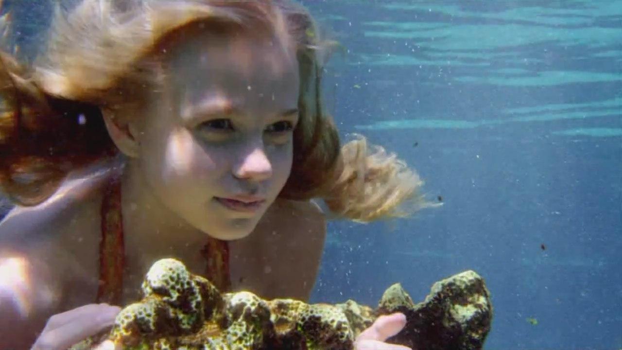 mako mermaids s2e9 stowaway mako mermaids island of secrets