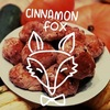 Cinnamon Fox на Ресторанном дне