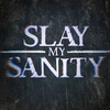 Slay My Sanity / New EP! / Melodic death metal