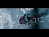Трейлер /  Эверест  Everest, 2015