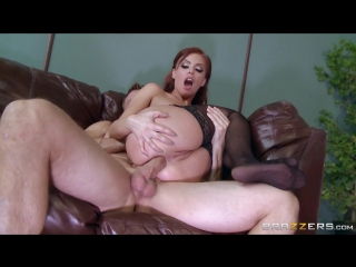 Online sex pussy cock games