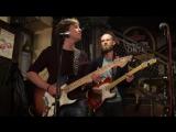 Вадим Иващенко(guitar, vocal)-Сергей Коньков(guitar)-Кирилл Гуцков(bass)-Александр Половинкин(drums) -