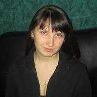 Наталья Калинчук