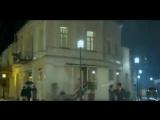 Виноградную косточку-Вахтанг  (Буба) Кикабидзе